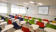 คณะศิลปศาสตร์ ขอความร่วมมือนักศึกษาและอาจารย์ เข้าประเมินการเรียนการสอนประจำปีการศึกษา 2/2556 ฯ